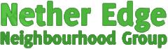 Nether Edge Neighbourhood Group